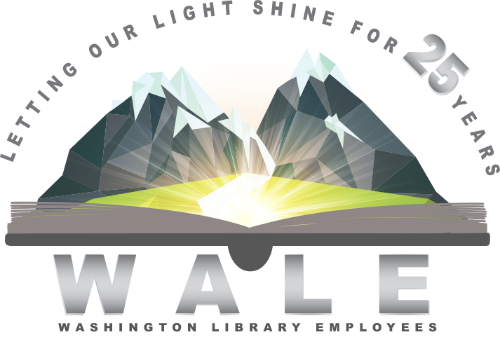 WALE Conference 2016
